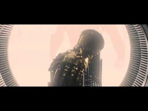Avengers - Age Of Ultron 2015 - Mid Credits Scene