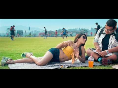 Ratta Maar - Lyric Video | SOTY | Alia Bhatt | Sidharth Malhotra | Varun Dhawan
