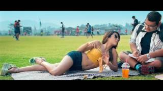 Ratta Maar – Lyric Video | SOTY | Alia Bhatt | Sidharth Malhotra | Varun D …