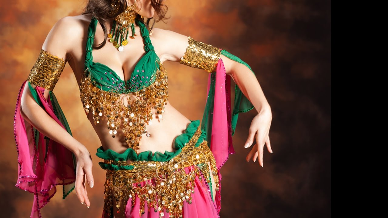 Belly dance youtube