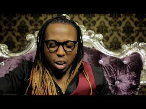 Rabadaba - Nzuuno (Official Video)