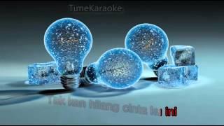 Karaoke Peterpen-Yang terdalam lyrics (tanpa vocal)