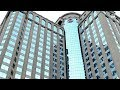 Veolia - Indoor air quality, a priority for the Sheraton Dubaï