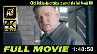 Alone in Berlin Full Movie:s