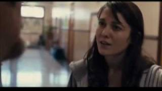 Mary Elizabeth Winstead: Smashed clips