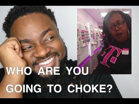 Tiara is a Retail Associate !