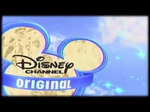 Evolution Media/ Disney Channel Original