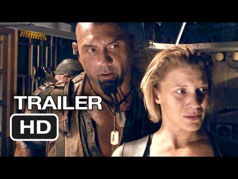 riddick-official-trailer-#4-(2013)---vin-diesel-sci-fi-movie-hd