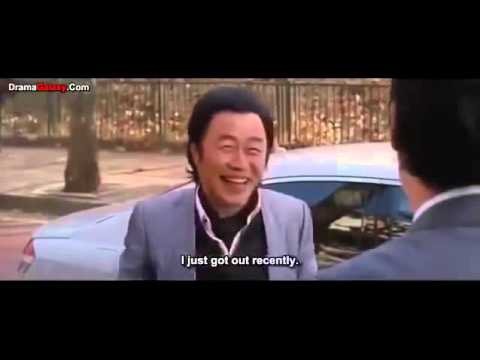 Korean Action Movies 2015 Korean movies with english subtitles