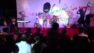 Phaolo Music - La Isla Bonita