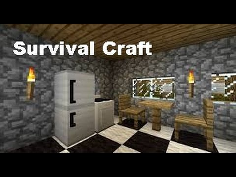 Survival Craft Download For Free