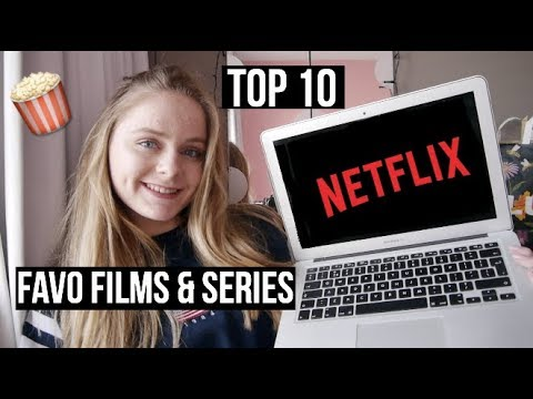 top-10-favoriete-netflix-series-&-films