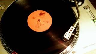 Maanam - Boskie Buenos (Buenos Aires) [NEAR MINT - 1981!] [VINYL-RIP HD]