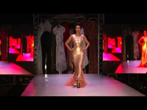 Fashion channel - Bess tailor collection