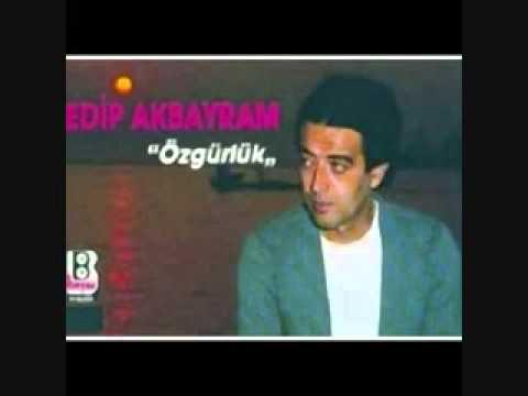 Edip Akbayram - Ölmeyiz Biz mp3 indir