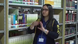 Turmas de Abril no Eniac - Ensino a Distância