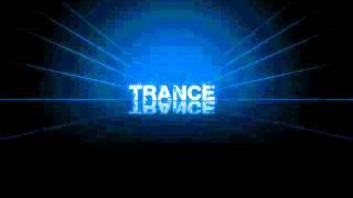 DJ Gard - No Silence