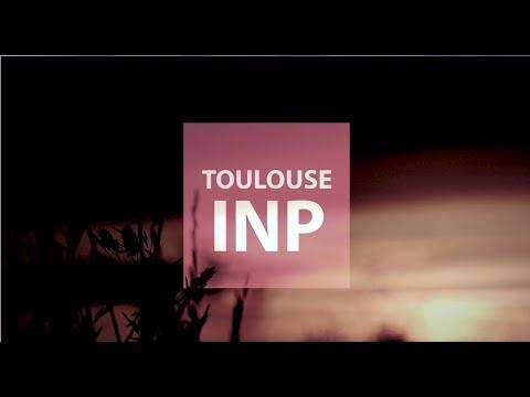 Toulouse INP : des campus où il fait bon vivre et étudier