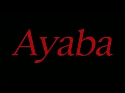 AYABA