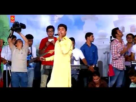 Tere Piche Akhiyan Di Need Gayi | Punjabi Sufi Live Program HD Video | Firoz Khan | Punjabi Sufiana
