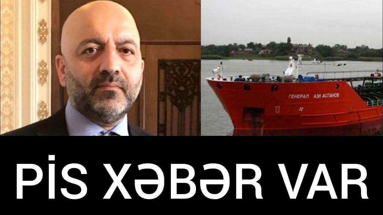 Mubariz Mansimov - Yeni Xəbər. Sen de izle! Son xeberler bugun 2020. Xəbərlər bugün 2020.