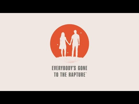 Everybody's Gone to the Rapture ATG (A-Town Gaming)