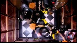 Backdraft Trailer [HD]