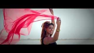 New Punjabi Songs 2014 | Gunaah | Rai Jujhar | Latest Punjabi Songs 2014