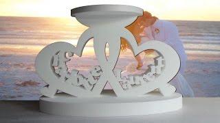 Table du mariage ★★ Support pour mariage ★★ piece montee mariage fete