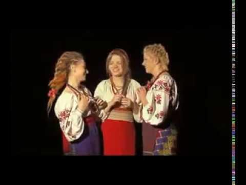 Даньо укранський секс