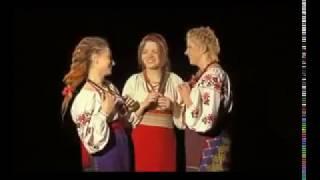 Фільм про українский стародавній секс
