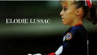 Elodie Lussac : quand le rêve tourne au cauchemar...