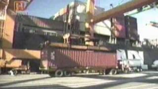 Log y Transp d Mcis P21