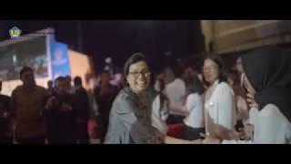 Download Video [EVENT] - ORIENTASI CPNS KEMENKEU 2017 MP3 3GP MP4