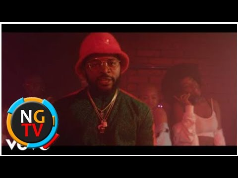 Falz ft. Sir Dauda – Boogie - Download video