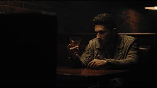 Michael Ray | Whiskey And Rain (Official Music Video) YouTube Videos