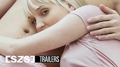 Trailer de 'XConfessions: The Webseries' de Erika Lust