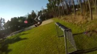 Video AER - Throw your GoPro download MP3, 3GP, MP4, WEBM, AVI, FLV Agustus 2018