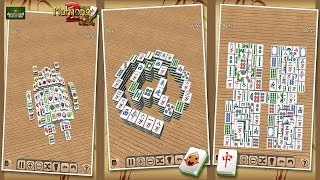 Mahjong 2 Preview HD 720p