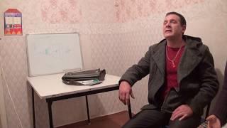 00132 Охотников Дмитрий.