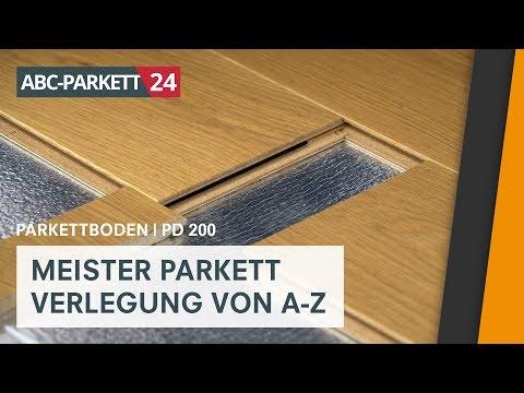 meister-parkett-pd-200-richtig-verlegen
