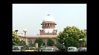 Political Tracker: SC orders parties to give wide publicity of criminals entering legislat