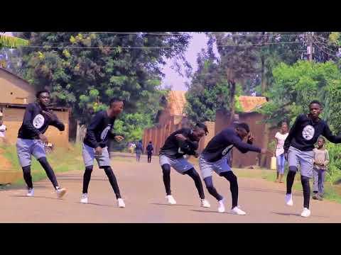 Download AFRO DANCE _ BEST UGANDAN DANCERS