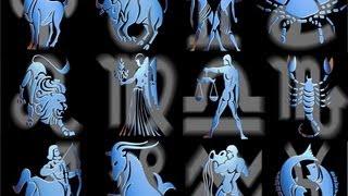 Zodiac Horoscope Juli 2013 Ramalan Bintang Zodiak Update