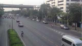[HD] เช่ารถบัส - ภัสสรชัยทัวร์