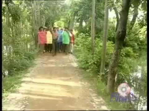 Purush Nirjatonor Aine - Chittagong Song By Siraj