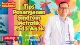 1 glomerulonephritis - neprotic syndrome - nephritic - batu saluran kemih UKMPPD UKDI DOKTER..