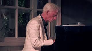 Download Mp3 David Benoit performing Kei s Song South Jazz Parlor