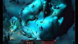 Top 20 Classic Isometric RPG games like Baldur's Gate || PART 1
