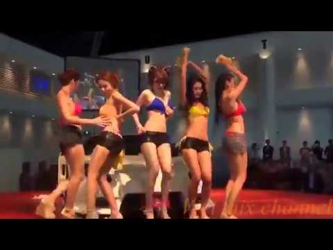 Vietnam remix dance 2017 nonstop